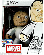 Hasbro 2008 Mighty Muggs - Marvel Rompecabezas Juguetes R Us Exclusivo