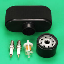 Air Oil Filter Tune Up Kit For Kawasaki FR651V FR691V FR730V FS481V FS541V