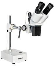 Bresser Biorit ICD CS Stéréomicroscope