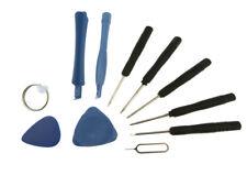 Reparatur Öffnung Werkzeug Set Öffner für Apple iPhone 3G 4 4G 4S 5 5s 5c 6 Plus