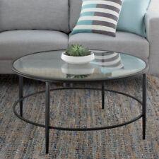 Hillsdale Furniture 5540-880 Harlan Coffee Table