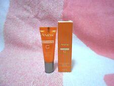 Avon Anew Vitamin C Brightening Serum, Travel Size
