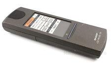 SHARP LCD Projector GENUINE Remote Control G0843SA
