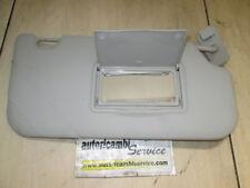 1702309 ALETTA PARASOLE LATO DESTRO FORD FIESTA 1.4 D 5M 51KW (2011) RICAMBIO US