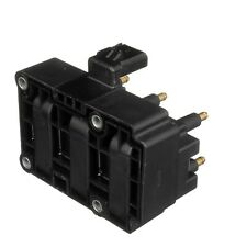 Ignition Coil Standard UF-261