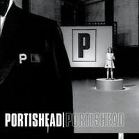 Portishead - Portishead (NEW CD)