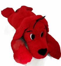 Big Red Dog Clifford Stuffed Animal Plush Scholastic Vintage Toy Animal 20 Inch