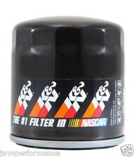KN OIL FILTER (PS-1001) REPLACEMENT HIGH FLOW FILTRATION