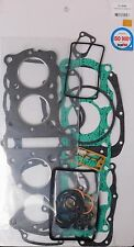 New Engine Gasket Kit Set Honda CB750 F K 70-75 CB 750 CB-750