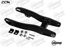 Stomp Pit Bike Lightweight Alloy Swingarm 410mm Z140 Z2R Demon XLR WPB 140/160