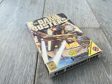 The Dam Busters / Sydney/US Gold - C64