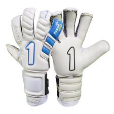 Rinat Egotiko Cup ARGENTINA Professional Glove (Size 9)