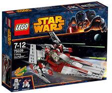 LEGO Star Wars V-wing Starfighter (75039)