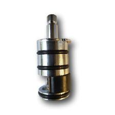Import  90071 Diverter Stem Unit