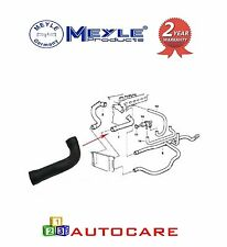MEYLE - BMW 3 SERIES E36 320i 323i 325i 328i TOP RADIATOR WATER HOSE