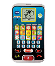Educational Toys For 2 Year Olds Toddlers Baby Kids Boy Girl New Learning Phone