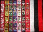 Order of the Arrow Legend Patch Set w/ 2015 NOAC Strip Boy Scouts of America OA