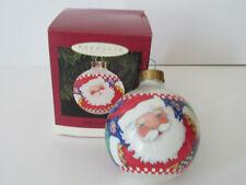 Mary Engelbreit Keepsake Christmas Ornament