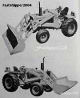 Case 580k Phase 3 III Tractor JJG0020000 /& Up Illustrated Parts Catalog Manual
