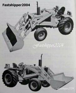 Case 580 CK Loader Backhoe Tractor Operator Owner Manual 580CK 33 Construction