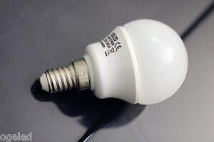 3W LEDs lampe, E14 E27  led globes lampe , Kugel lampen ,Birne,
