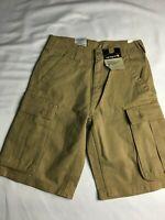 CARHARTT Men's  Cargo Work Shorts SIZE: 28