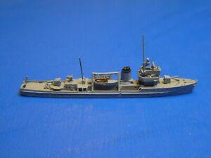 Minensucher Typ 35 (D) in 1:1250 Hersteller Neptun Nr. 1082