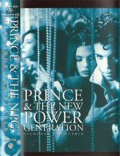 Prince Good (G) Case Condition Album Music Cassettes