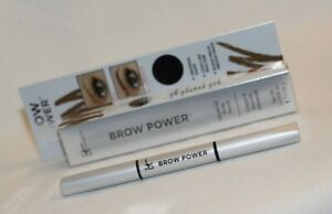 IT Cosmetics Brow Power Universal Taupe Brow Pencil - .0018 Ounces - New