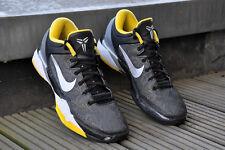 Nike Zoom Kobe 7 Supreme 488244-001 us9 42.5 baloncesto sneakers sole wechelbar