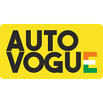 autovogue.india