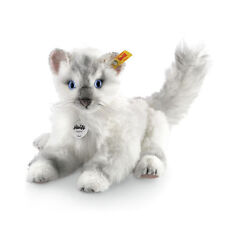 Steiff Doll Cats