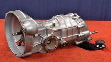 Genuine Porsche 1969 911S 901/07 Transmission Getriebe  #7191550  901 fresh!
