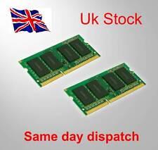 8GB 2x4GB memoria RAM per Dell Vostro 3700 Computer portatile DDR3