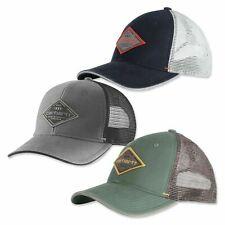 Carhartt NEW Silvermine Cap | Baseball | Mütze | Kappe | neues Modell | 104335