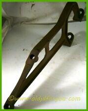 D1003r John Deere D Fender Bracket Cast Iron Beauty No Cracks Or Repairs