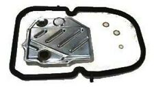 Pronto Auto Trans Filter Kit fits 1981-1997 Mercedes-Benz 190E 300CD,300D,300SD,