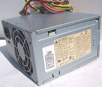 US Seller! HP 440568-001 444813-001 250W ATX Power Supply, Free Shipping!