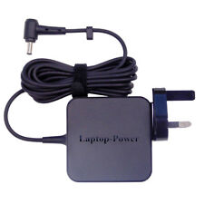 For Asus L402WA-EH21 R541 R541U Laptop Charger Adapter