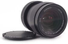 Vario-Elmar-R 3.5/35-70 Leica Leitz