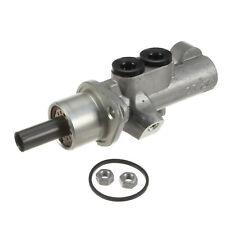 For SAAB 9-3 Base SE 2001-2003 Brake Master Cylinder Ate 5233705