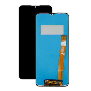 For T-Mobile Alcatel Revvl 4+ 5062W 5062Z Display LCD Touch Digitizer Replacemet