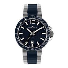 Jacques Lemans Armbanduhren aus Keramik für Damen