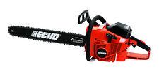 """Echo CS680-27 Chainsaw 66.8 CC, Professional 27"""" Bar and Chain"""