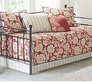 Daybed Comforter by Madison Park