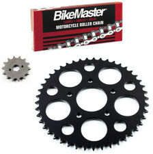 JT Chain 14-45 Sprocket Kit for Honda XL200R 1983-1984