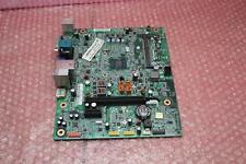 Lenovo ThinkStation E50 PCI-E On-Board Processor Motherboard BTDD-LT2