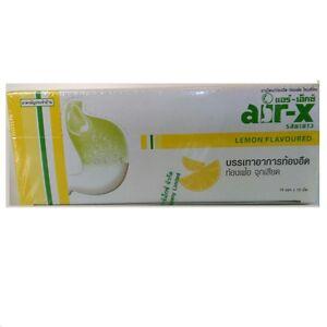 80mg Antigas Flatulence Bloating Inigestion Colic Angina Simethicone 100 Tablets