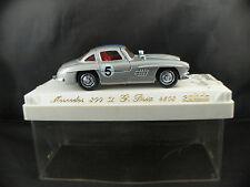 solido L'âge d'or 4503 Mercedes 300 SL Grand Prix neuf 1/43 MIB