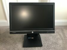 "HP Compaq Elite 8300 All-in-One PC 23"" Core i5 3470 3.2 GHz 4GB RAM 500GB Win 8"